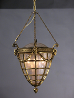 Antique Lighting_788l-3G-th