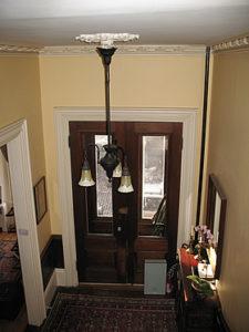 RE-2-Foyer