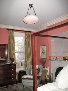 RE-3-Bedroom