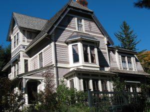 1876 Eastlake.JPG