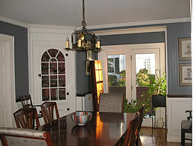 AC-2-Dining room
