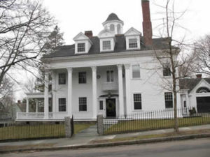 BJH_1897 Colonial Revival