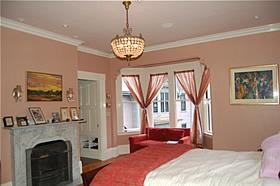 INT26-bedroom-1