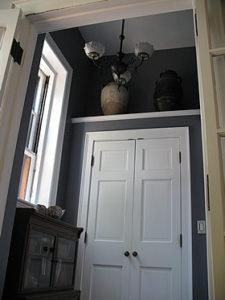 LD-1-Hallway