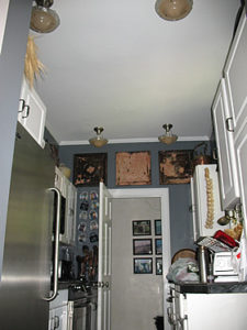 LD-2-Kitchen