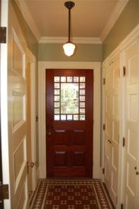 LS-2-Back Hallway