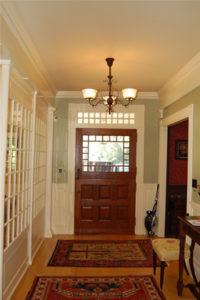 LS-3-Front Hallway