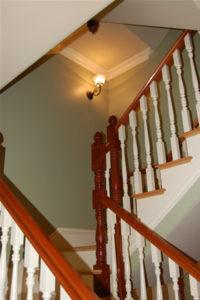 LS-4-Stairwell