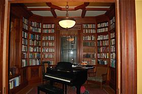 Music Room-1