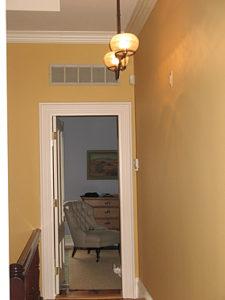 SF-4b-2nd Floor Hallway