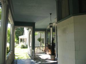 em-porch-1b