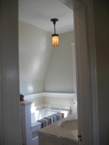 ik-sh-12b-circa-1910-leaded-glass-pendant-upstairs-bath
