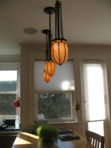 ik-sh-3-kitchen-island-pendants