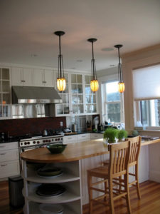 ik-sh-3a-kitchen-islands-pendants