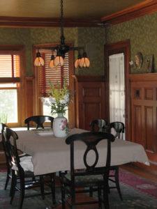 ik-sh-5a-dining-room