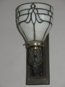 ik-sh-6-cast-brass-sconce-bathrm