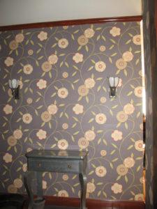 ik-sh-7a-downstairs-hallway-sconces