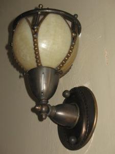 ik-sh-8-leaded-glass-sconce-back-hallway