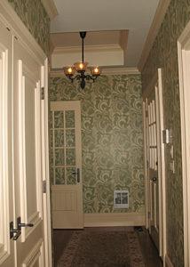 km-12-back-hallway