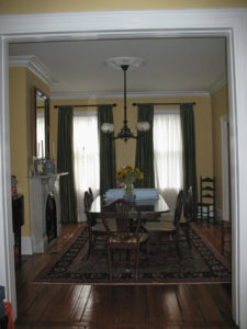 nch-1a-dining-room