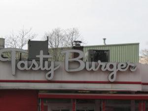 tasty-burger