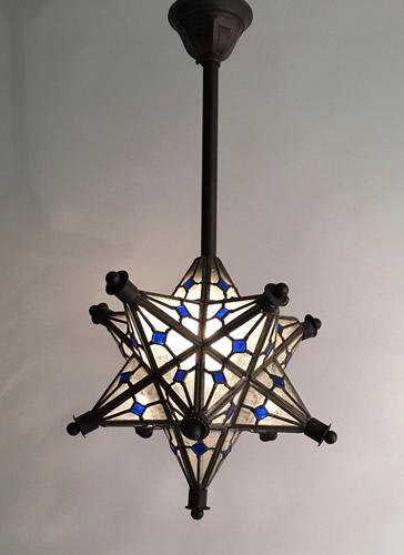 chandeliers pendants flush - Antique Light Fixtures